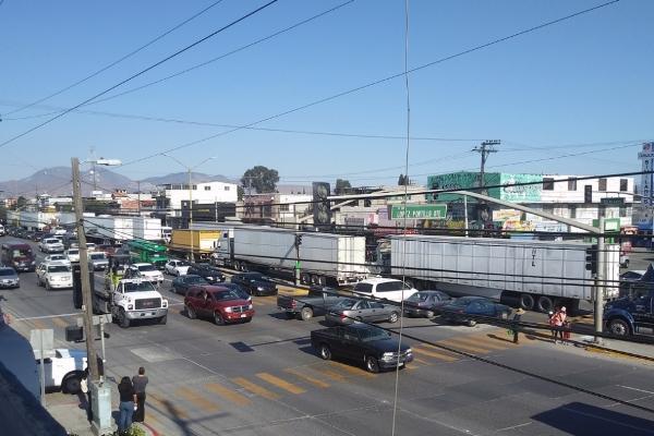 Foto de local en renta en  , garita otay, tijuana, baja california, 5370562 No. 11