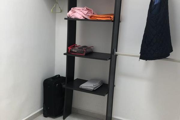 Foto de casa en renta en garza , puerto morelos, benito juárez, quintana roo, 8160158 No. 02