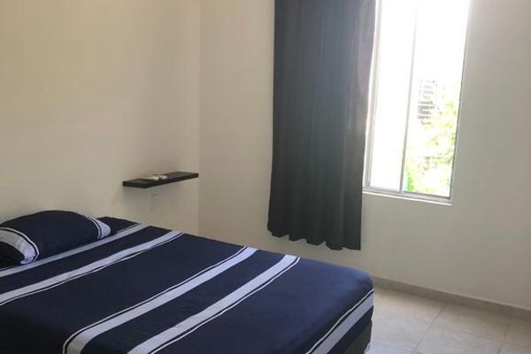 Foto de casa en renta en garza , puerto morelos, benito juárez, quintana roo, 8160158 No. 03