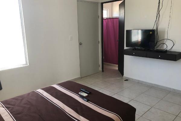 Foto de casa en renta en garza , puerto morelos, benito juárez, quintana roo, 8160158 No. 06