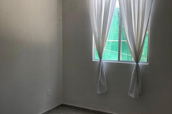 Foto de casa en renta en garza , puerto morelos, benito juárez, quintana roo, 8160158 No. 10