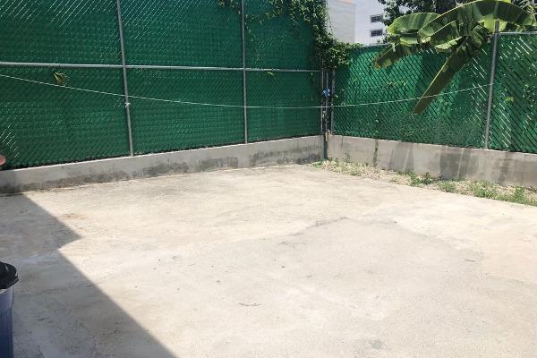 Foto de casa en renta en garza , puerto morelos, benito juárez, quintana roo, 8160158 No. 11