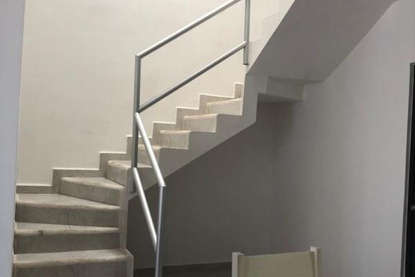 Foto de casa en renta en garza , puerto morelos, benito juárez, quintana roo, 8160158 No. 12