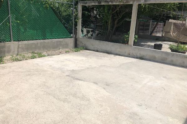 Foto de casa en renta en garza , puerto morelos, benito juárez, quintana roo, 8160158 No. 15