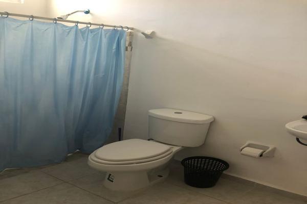 Foto de casa en renta en garza , puerto morelos, puerto morelos, quintana roo, 8160158 No. 03