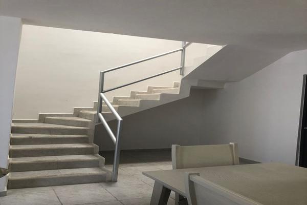 Foto de casa en renta en garza , puerto morelos, puerto morelos, quintana roo, 8160158 No. 05