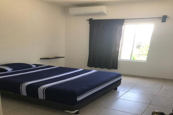 Foto de casa en renta en garza , puerto morelos, puerto morelos, quintana roo, 8160158 No. 06
