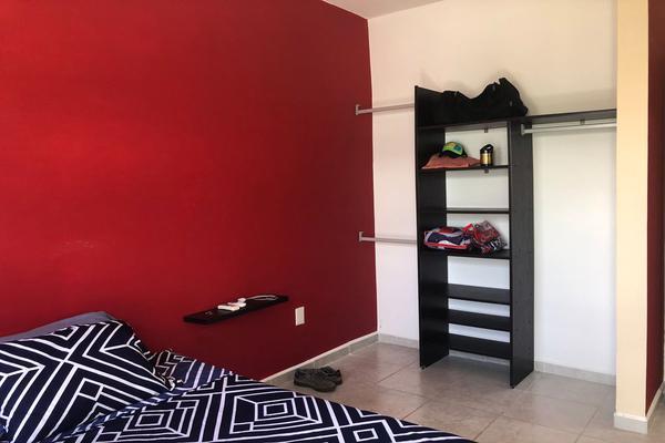 Foto de casa en renta en garza , puerto morelos, puerto morelos, quintana roo, 8160158 No. 10