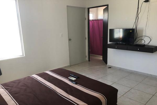 Foto de casa en renta en garza , puerto morelos, puerto morelos, quintana roo, 8160158 No. 12
