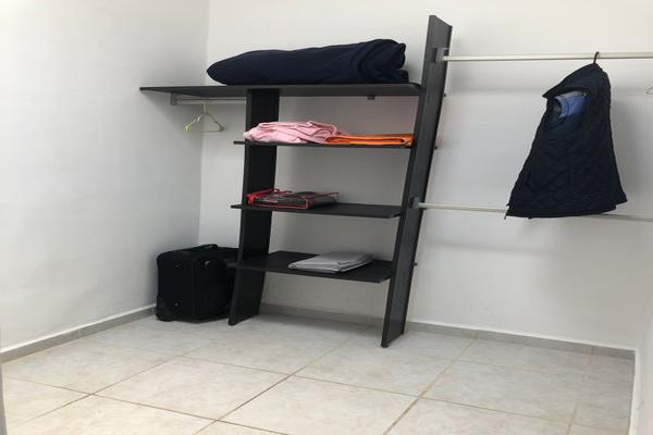 Foto de casa en renta en garza , puerto morelos, puerto morelos, quintana roo, 8160158 No. 13