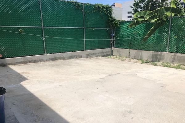 Foto de casa en renta en garza , puerto morelos, puerto morelos, quintana roo, 8160158 No. 15