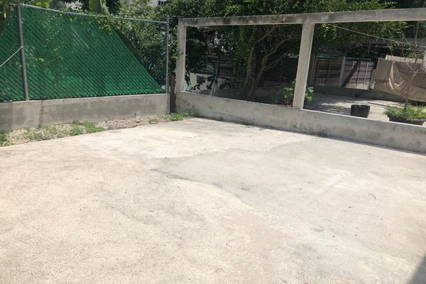 Foto de casa en renta en garza , puerto morelos, puerto morelos, quintana roo, 8160158 No. 16