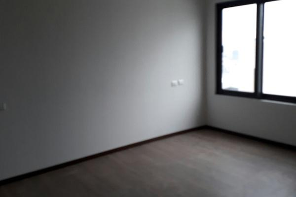 Foto de departamento en venta en garza sada 416, lomas del tecnológico, san luis potosí, san luis potosí, 2649800 No. 05
