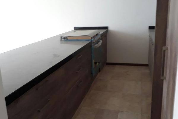 Foto de departamento en venta en garza sada 416, lomas del tecnológico, san luis potosí, san luis potosí, 2649800 No. 06