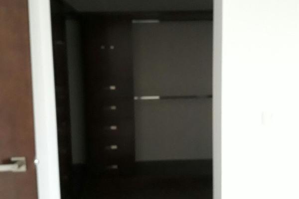 Foto de departamento en venta en garza sada 416, lomas del tecnológico, san luis potosí, san luis potosí, 2649800 No. 07