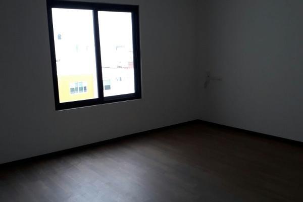 Foto de departamento en venta en garza sada 416, lomas del tecnológico, san luis potosí, san luis potosí, 2649800 No. 11