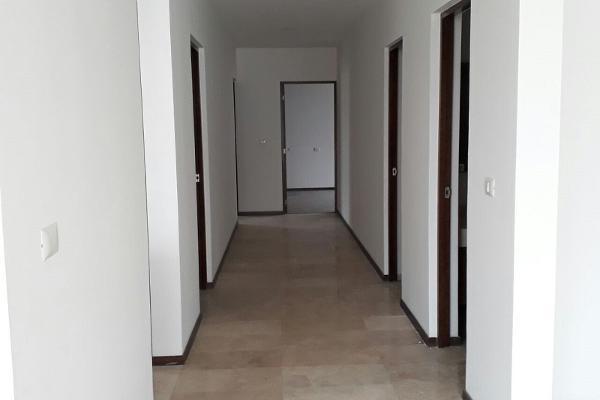 Foto de departamento en venta en garza sada 416, lomas del tecnológico, san luis potosí, san luis potosí, 2649800 No. 12