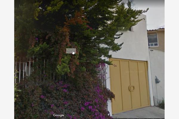 Foto de casa en venta en garzas 3 - b, lago de guadalupe, cuautitlán izcalli, méxico, 0 No. 05