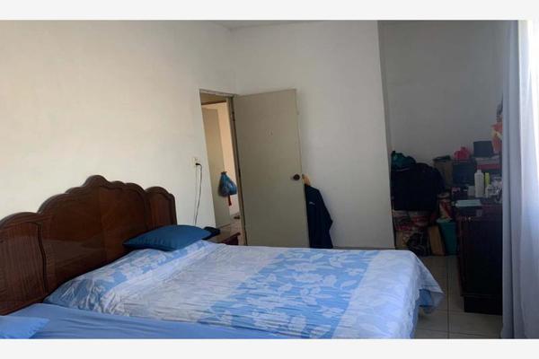 Foto de casa en venta en gaspar valdes valdes , nuevo ramos arizpe, ramos arizpe, coahuila de zaragoza, 19065392 No. 04
