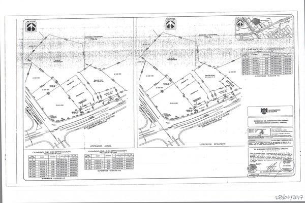 Foto de terreno comercial en venta en gato bronco , ampliación guaycura, tijuana, baja california, 14312908 No. 06