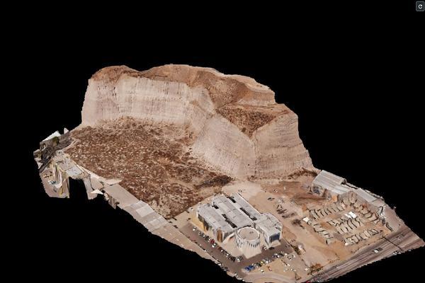 Foto de terreno comercial en venta en gato bronco , ampliación guaycura, tijuana, baja california, 14312908 No. 07