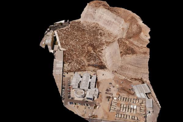 Foto de terreno comercial en venta en gato bronco , ampliación guaycura, tijuana, baja california, 14312908 No. 08