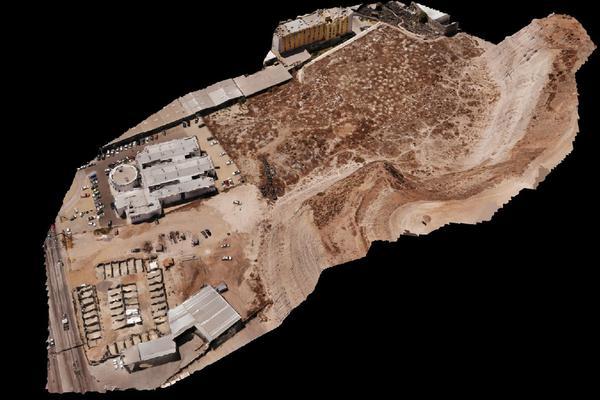 Foto de terreno comercial en venta en gato bronco , ampliación guaycura, tijuana, baja california, 14312908 No. 09
