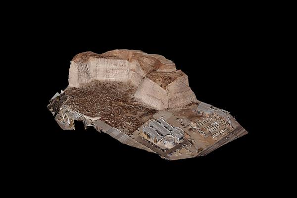 Foto de terreno comercial en venta en gato bronco , ampliación guaycura, tijuana, baja california, 14312908 No. 11