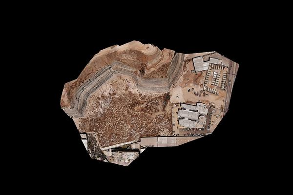 Foto de terreno comercial en venta en gato bronco , ampliación guaycura, tijuana, baja california, 14312908 No. 13