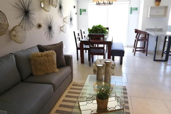 Foto de casa en venta en gaudium 123, bocanegra, torreón, coahuila de zaragoza, 0 No. 02