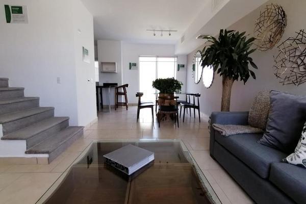 Foto de casa en venta en gaudium 123, bocanegra, torreón, coahuila de zaragoza, 0 No. 03