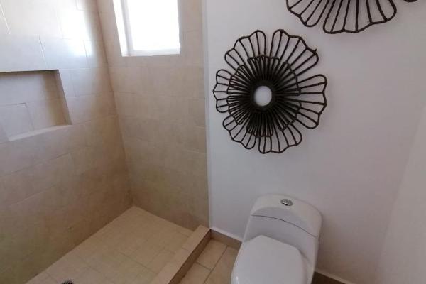 Foto de casa en venta en gaudium 123, bocanegra, torreón, coahuila de zaragoza, 0 No. 06