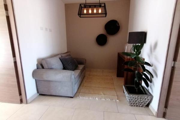 Foto de casa en venta en gaudium 123, bocanegra, torreón, coahuila de zaragoza, 0 No. 07