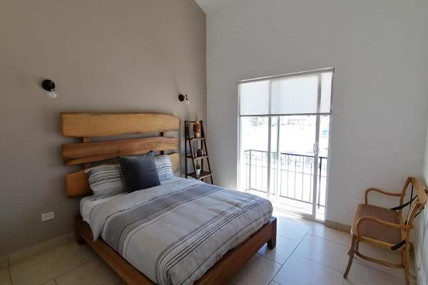 Foto de casa en venta en gaudium 123, bocanegra, torreón, coahuila de zaragoza, 0 No. 08