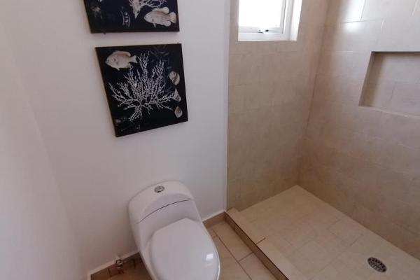 Foto de casa en venta en gaudium 123, bocanegra, torreón, coahuila de zaragoza, 0 No. 10