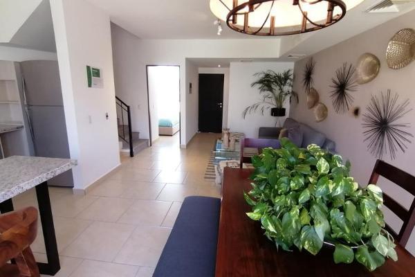 Foto de casa en venta en gaudium 123, bocanegra, torreón, coahuila de zaragoza, 0 No. 11