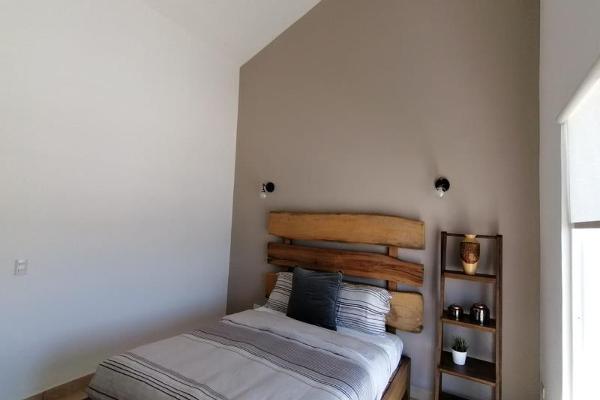 Foto de casa en venta en gaudium 123, bocanegra, torreón, coahuila de zaragoza, 0 No. 13