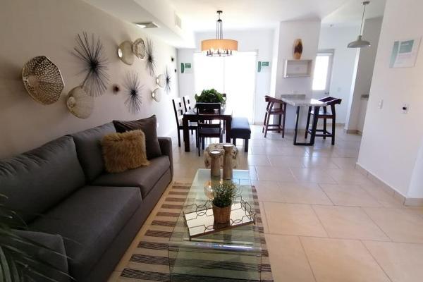 Foto de casa en venta en gaudium 123, bocanegra, torreón, coahuila de zaragoza, 0 No. 15