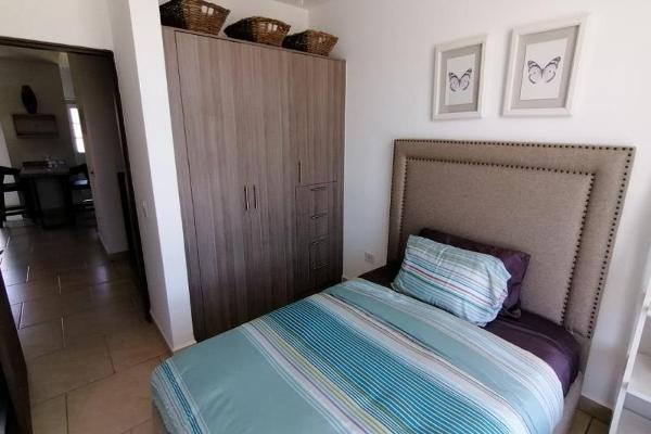Foto de casa en venta en gaudium 123, bocanegra, torreón, coahuila de zaragoza, 0 No. 20