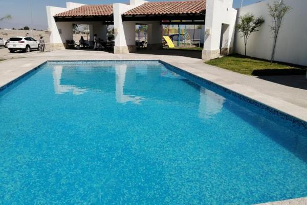 Foto de casa en venta en gaudium 123, bocanegra, torreón, coahuila de zaragoza, 0 No. 22