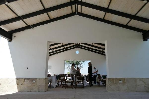 Foto de casa en venta en gaudium 123, bocanegra, torreón, coahuila de zaragoza, 0 No. 25