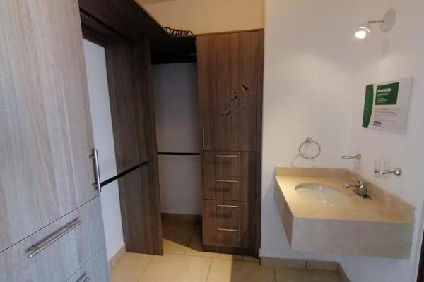 Foto de casa en venta en gaudium 123, fraccionamiento lagos, torreón, coahuila de zaragoza, 15869521 No. 04