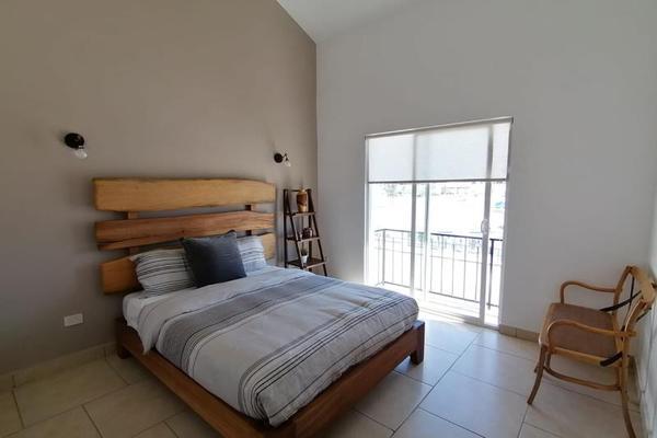 Foto de casa en venta en gaudium 123, fraccionamiento lagos, torreón, coahuila de zaragoza, 15869521 No. 08
