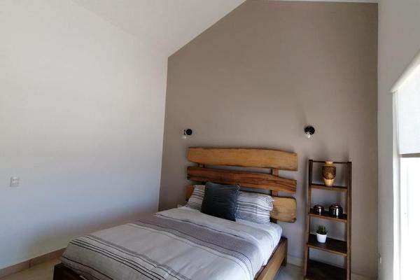 Foto de casa en venta en gaudium 123, fraccionamiento lagos, torreón, coahuila de zaragoza, 15869521 No. 13