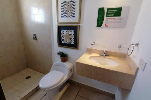 Foto de casa en venta en gaudium 123, fraccionamiento lagos, torreón, coahuila de zaragoza, 15869521 No. 19