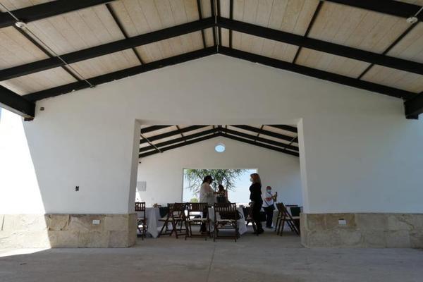 Foto de casa en venta en gaudium 123, fraccionamiento lagos, torreón, coahuila de zaragoza, 15869521 No. 25