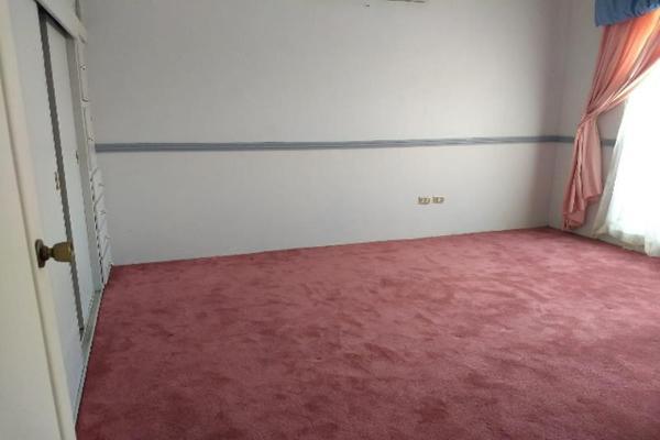 Foto de casa en renta en gavilan 100, campestre martinica, durango, durango, 7512406 No. 05