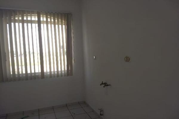 Foto de casa en renta en gavilan 100, campestre martinica, durango, durango, 7512406 No. 08