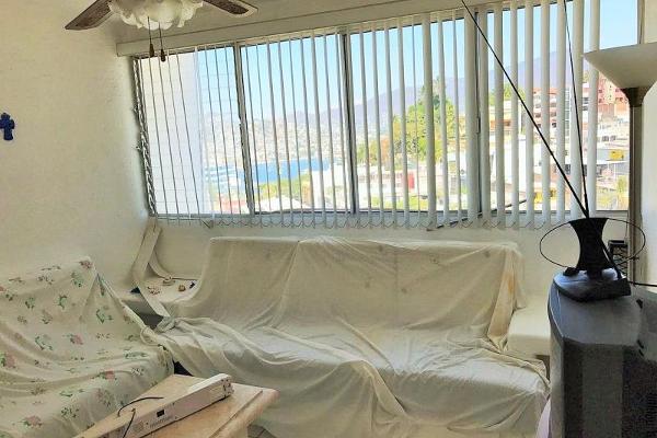 Foto de departamento en venta en gaviotas 455, las playas, acapulco de juárez, guerrero, 3062710 No. 04
