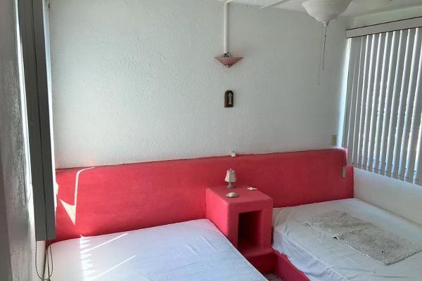 Foto de departamento en venta en gaviotas 455, las playas, acapulco de juárez, guerrero, 3062710 No. 05